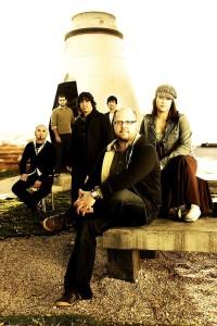 Pocket Full Of Rocks: Myrrh Recording Artists With Love Songs To ...
