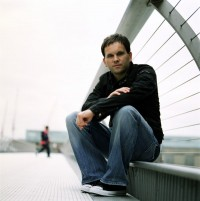 Matt Redman: Talks About His New Album, Church Plants, Passion And Much More
