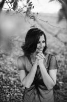 Amy Grant: Divorce, Healing And The Old, Old, Hymns