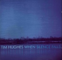 Tim Hughes: Artist Output - The worship leader talks about his releases so far