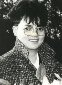 Shirley Novak