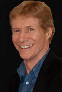 Paul Jones: The broadcaster's journey from militant atheist to Christian convert