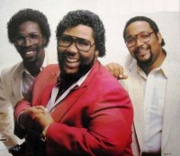 Rance Allen Group: From Stax '70s classics to today's Gospel Charts