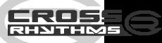 Cross Rhythms Logo