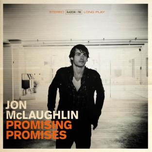 Promising Promises cover art