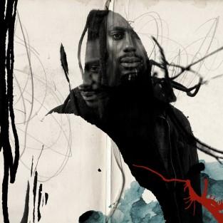 Daywalkers cover art