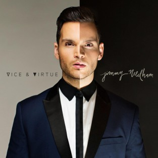 Vice & Virtue cover art