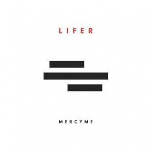 Lifer cover art