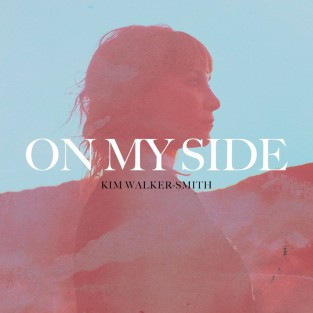 On My Side cover art