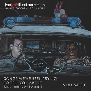 Soul Doctor cover art