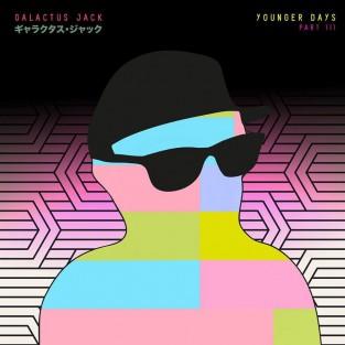 100 (Bcee Remix) cover art
