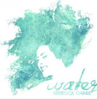 Water cover art