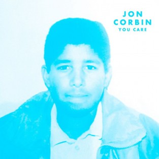 You Care cover art