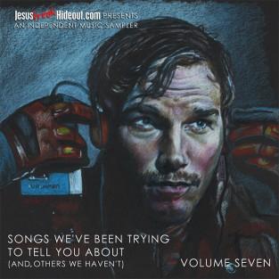 Son Shine In The Rain cover art