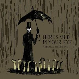 Wake The Dead cover art