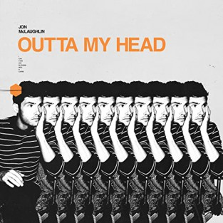 Outta My Head cover art