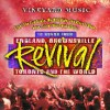 Product Image: Vineyard Music - Revival: 10 Songs From England, Brownsville, Toronto And The World