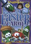 Product Image: VeggieTales - An Easter Carol