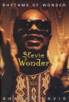 Product Image: Sharon Davis - Stevie Wonder: Rhythms Of Wonder