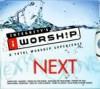 Product Image: iWorship - iWorship NEXT
