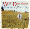 Product Image: Will Derryberry - Learning Your Sky
