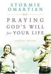 Product Image: Stormie Omartian - Praying God's Will for Your Life: Student Edition (Omartian, Stormie)