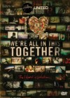 Product Image: Hillsong United - The iHeart Revolution: We're All In This Together
