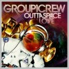 Product Image: Group 1 Crew - Outta Space Love