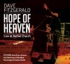 Product Image: Dave Fitzgerald - Hope Of Heaven: Live At Bethel Church