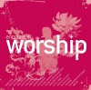 Product Image: Encounter Worship - Encounter Worship Vol 5