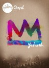 Product Image: Hillsong Chapel - Yahweh