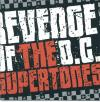 Product Image: The OC Supertones - Revenge Of The OC Supertones