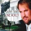 Product Image: John Tesh - One World