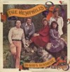 Product Image: The Hemphills - In God's Sunshine