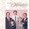 Product Image: The Hemphills - Best Of The Hemphills
