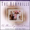 Product Image: The Hemphills - A Family Tradition
