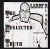 Product Image: Larry P - The Neglected Truth