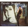 Product Image: Michelle Shocked - ToHeavenURide
