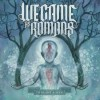 Product Image: We Came As Romans - To Plant A Seed