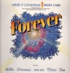 Product Image: David T Clydesdale And Brian Carr - Forever