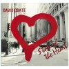 Product Image: David Coate  - State Of The Heart