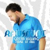 Product Image: Rawsrvnt - I Gotta Feeling/Take It All