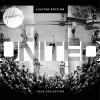 Product Image: Hillsong United - Tour Collection