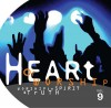 Product Image: Heart Of Worship - Heart Of Worship Vol 9