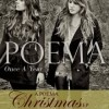 Product Image: Poema - Once A Year