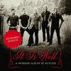 Product Image: Kutless - It Is Well (Expanded Edition)