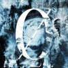 Product Image: Underoath - � (Disambiguation) (Deluxe Edition)