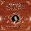 Product Image: Richard Marshall, Black Dyke Band - The Cornet Heritage Collection Vol 1