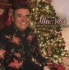Product Image: Allen Karl - Christmas In My Heart