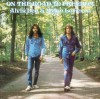 Mylon LeFevre, Alvin Lee - On The Road To Freedom (re-issue)